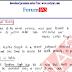 UPSC Mains Current Affairs Hands Written Class Room Study Materials PDF Download