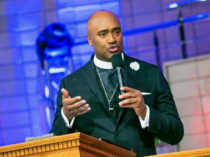 Pastor Paul Adefarasin: The Old Testament No Longer Works, It Is an Expired Covenant – Read Here