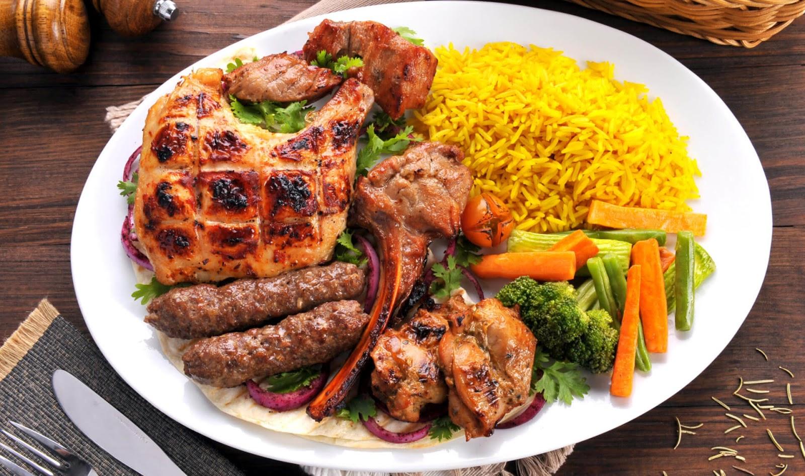 أسعار منيو فروع ورقم مطعم أرابياتا Arabiata 2020