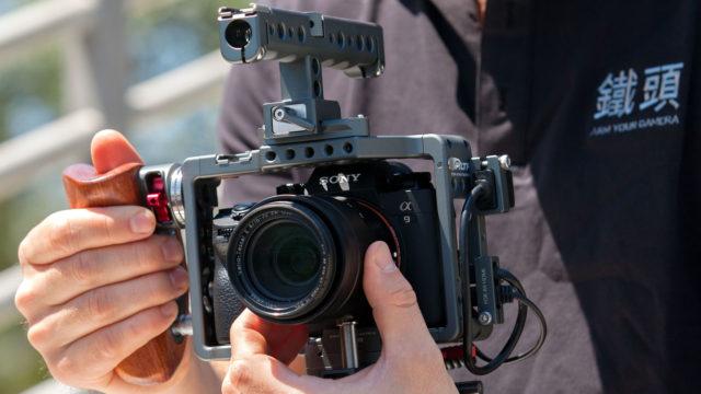 Beli-Kamera-Aksesoris-Kamera-Lebih-Mudah-di-BLANJA-Banyak-Diskonnya