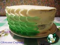 Оригинальные способы украсить торт. Идеи и МК