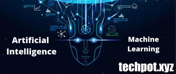 Intelligence artificielle (IA) et apprentissage automatique