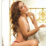 Veronica Pliego - Galeria 3 Foto 8