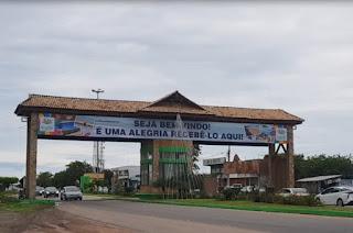 http://vnoticia.com.br/noticia/4432-prefeitura-anuncia-medidas-de-enfrentamento-ao-coronavirus