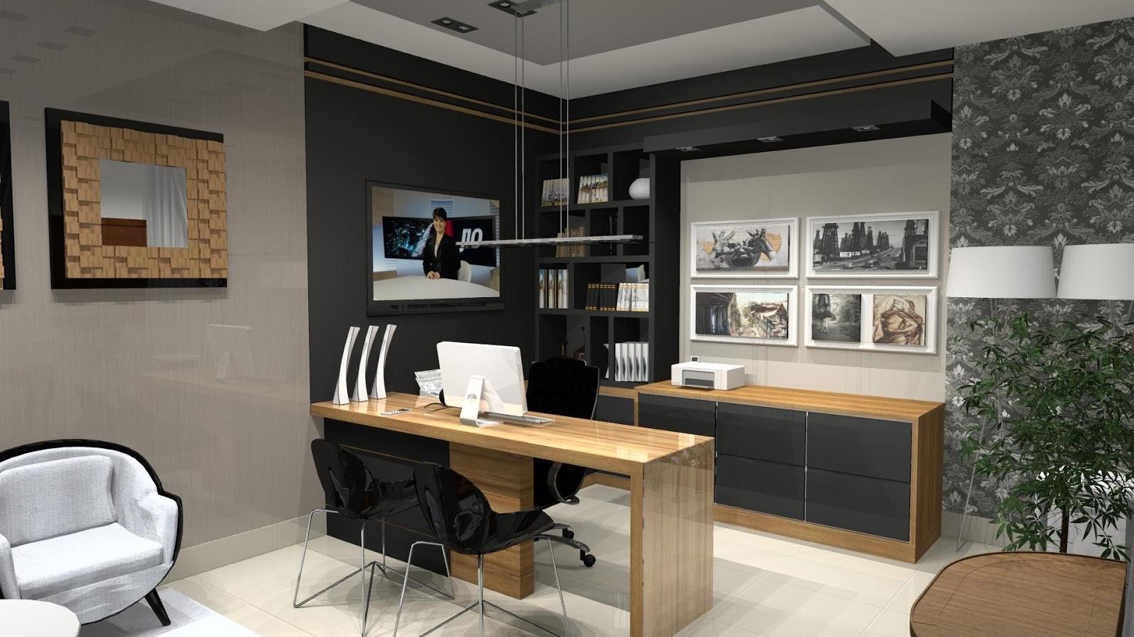 Melamiprog team up7 promob studio 5 for Programas de diseno de interiores para windows 8