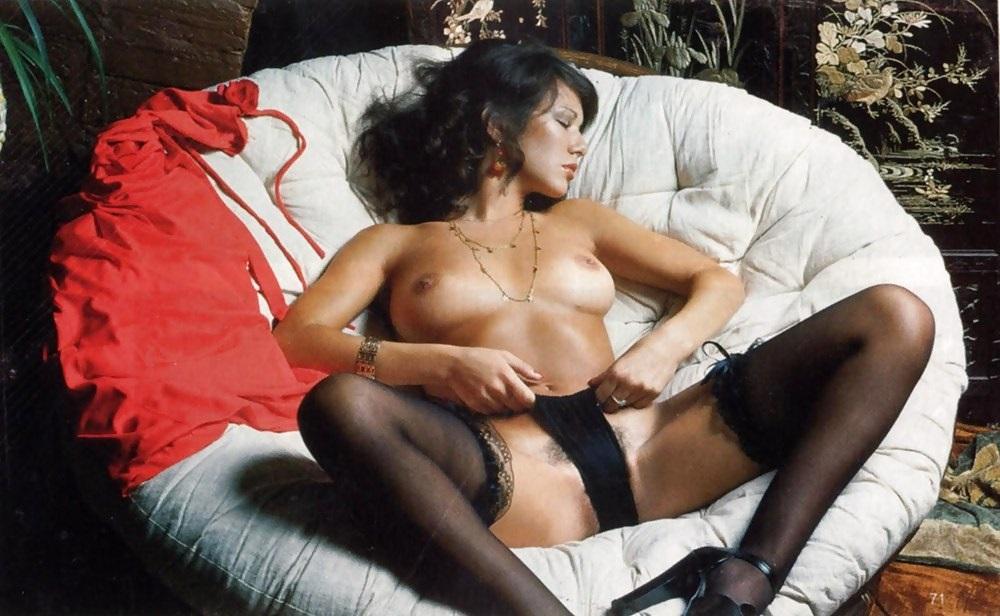 Linda Lusardi Promo