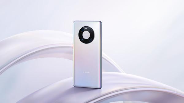 5 razões que fazem do Huawei Mate 40 Pro o melhor smartphone do mercado
