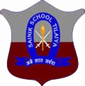 Sainik School Tilaiya Admission Form sainikschooltilaiya.org