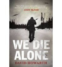http://www.bookdepository.com/We-Die-Alone-David-Howarth-Andy-McNab/9781847678454?ref=grid-view