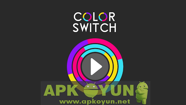 Color-Switch-MOD-APK