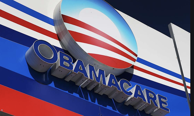 Judges have tough questions for Obamacare backers