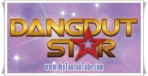 Konsert Dangdut Star (2016) Astro - Full Konsert