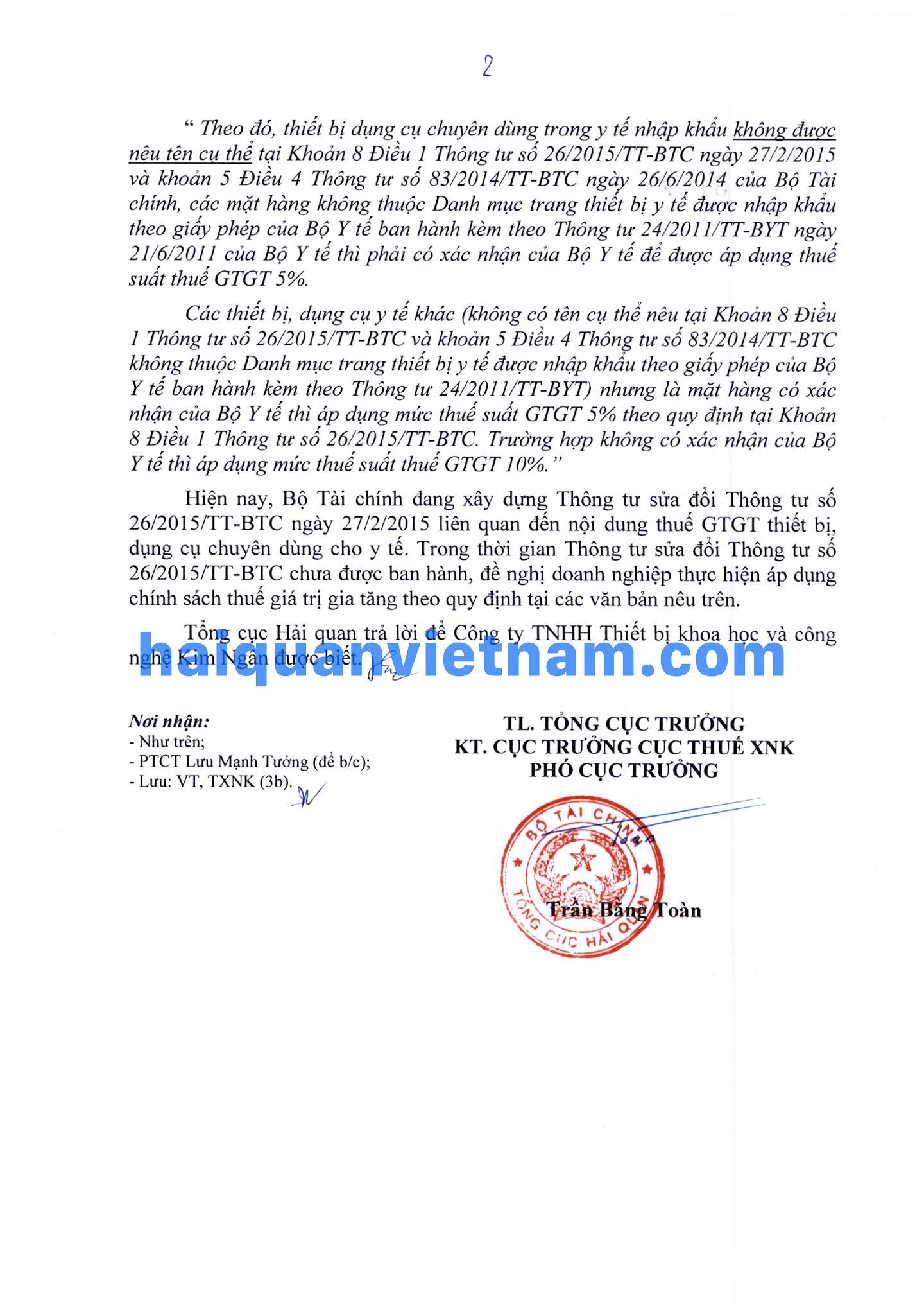 [Image: 210621_3117_TCHQ-TXNK_haiquanvietnam_02.jpg]
