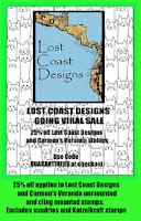 http://www.lost-coast-designs.com/