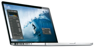 best macbook for programmers