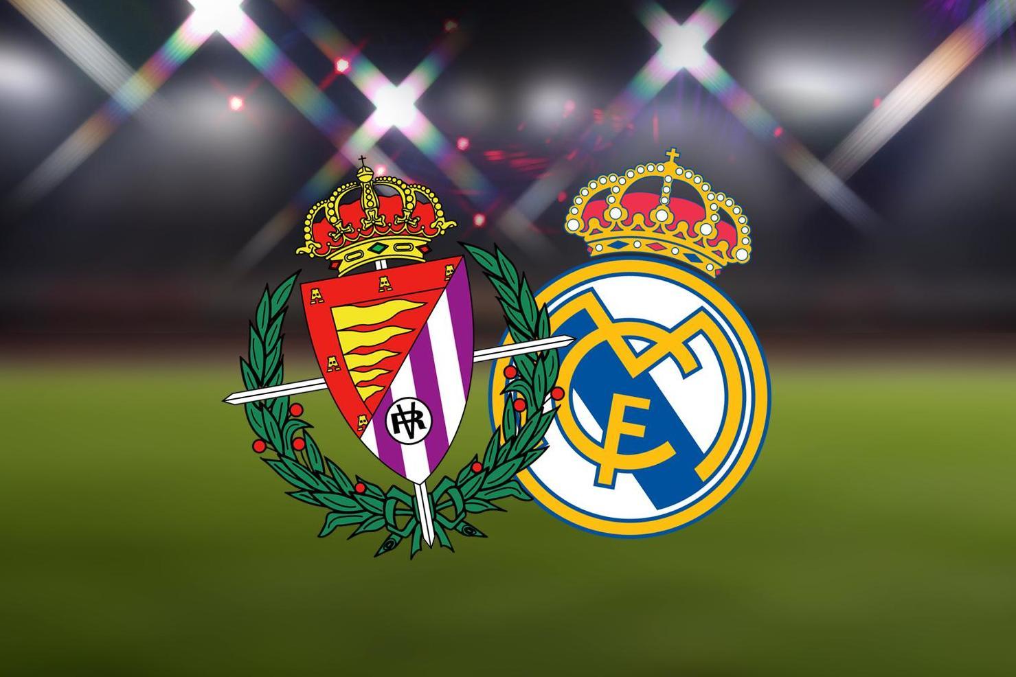 موعد مباراة ريال مدريد القادمة ضد بلد الوليد والقنوات الناقلة في الدوري الإسباني