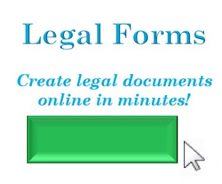 https://www.legalcontracts.com/contracts/business-plan/?pid=pg-YUVFIBM9XP-business-plantextlink&ldcn=partnership-and-joint-venture&loc=US