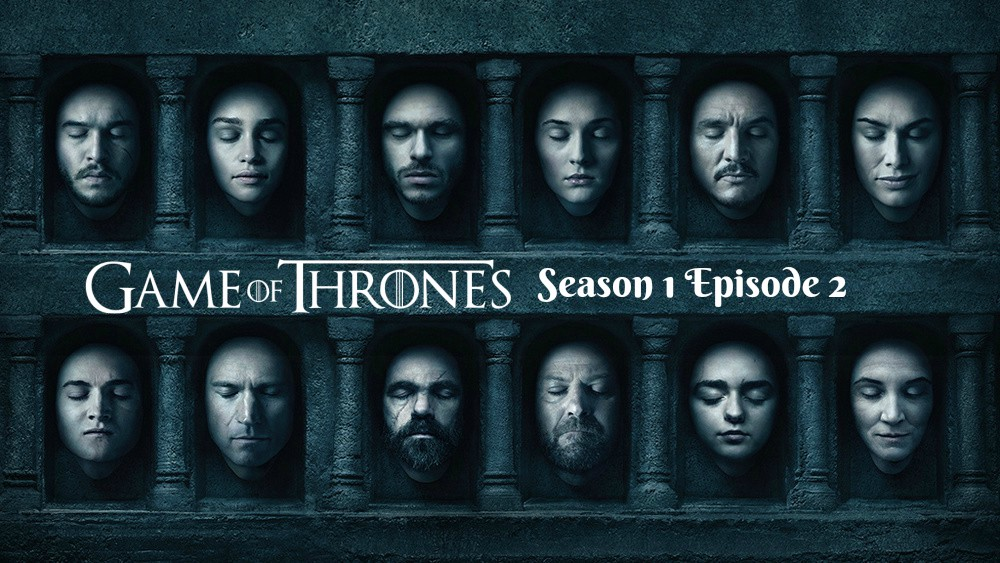 Game of Thrones - Season 1 - IMDb
