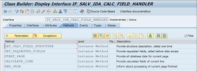 SAP HANA Study Materials, SAP HANA Exam Prep, SAP HANA Certification, SAP HANA Guides, SAP HANA CDS