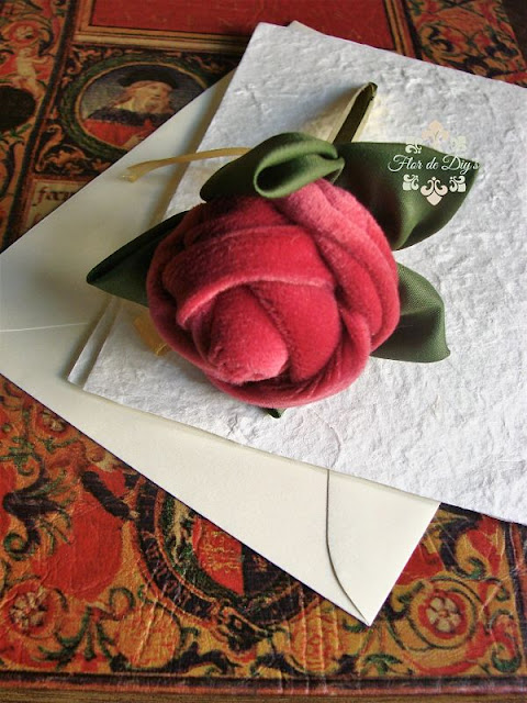 rosa-terciopelo-para-boligrafo-flor-de-diys