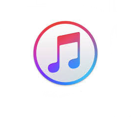 Free Download iTunes For Mac OS Full Version