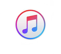 2017 iTunes Download Free Latest Version