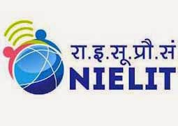 NIELIT Recruitment 2019 beta.nielit.gov.in Expert, Executive, Manager, Graduate – 10 Posts Last Date 26-02-2019 – Walk in