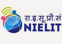 NIELIT Recruitment 2018 nielit.gov.in Helper, Technical Asst, DEO & Other – 9 Posts Last Date 29-06-2018 – Walk in