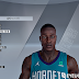 Terry Rozier Face and Body Model By Lamb [FOR 2K20]