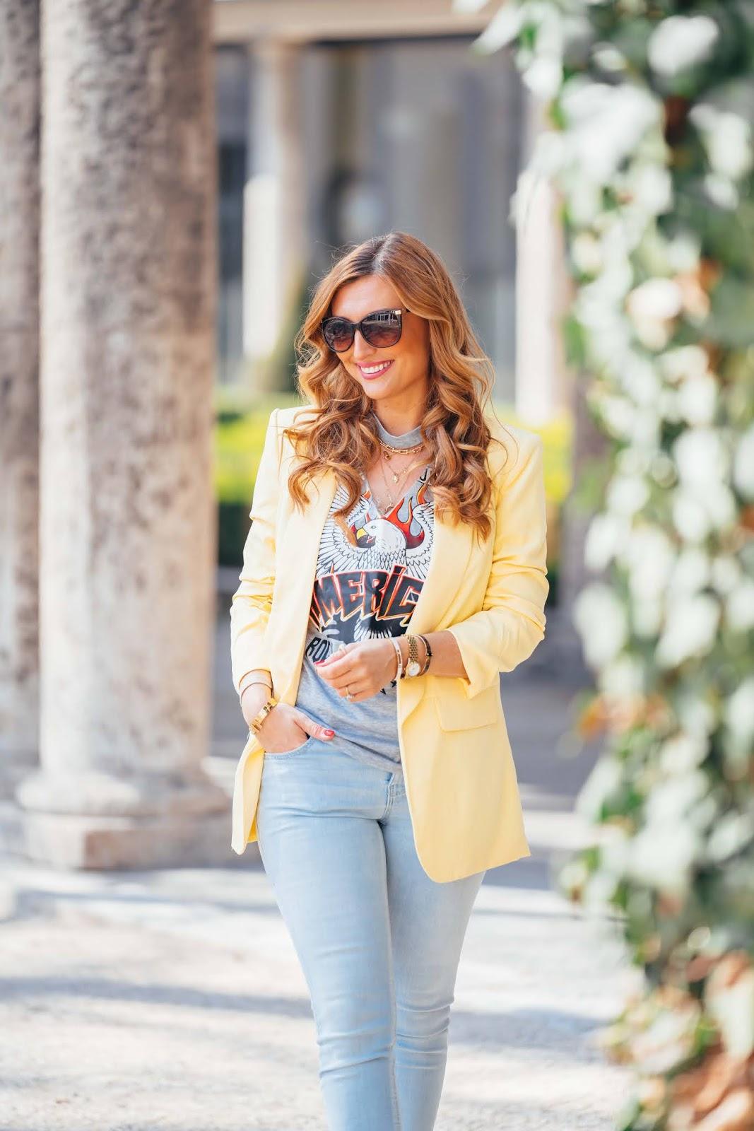 so-kombinierst-du-einen-gelben-blazer