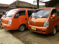 Jadwal Tranz Travel Jakarta Lampung