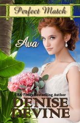 AVA - Perfect Match Series