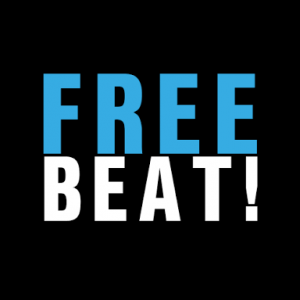 Download Freebeat:- Lejah (Prod By Charlolar)