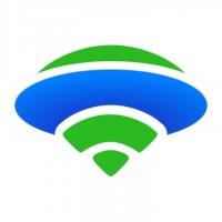 تحميل تطبيق UFO VPN Basic