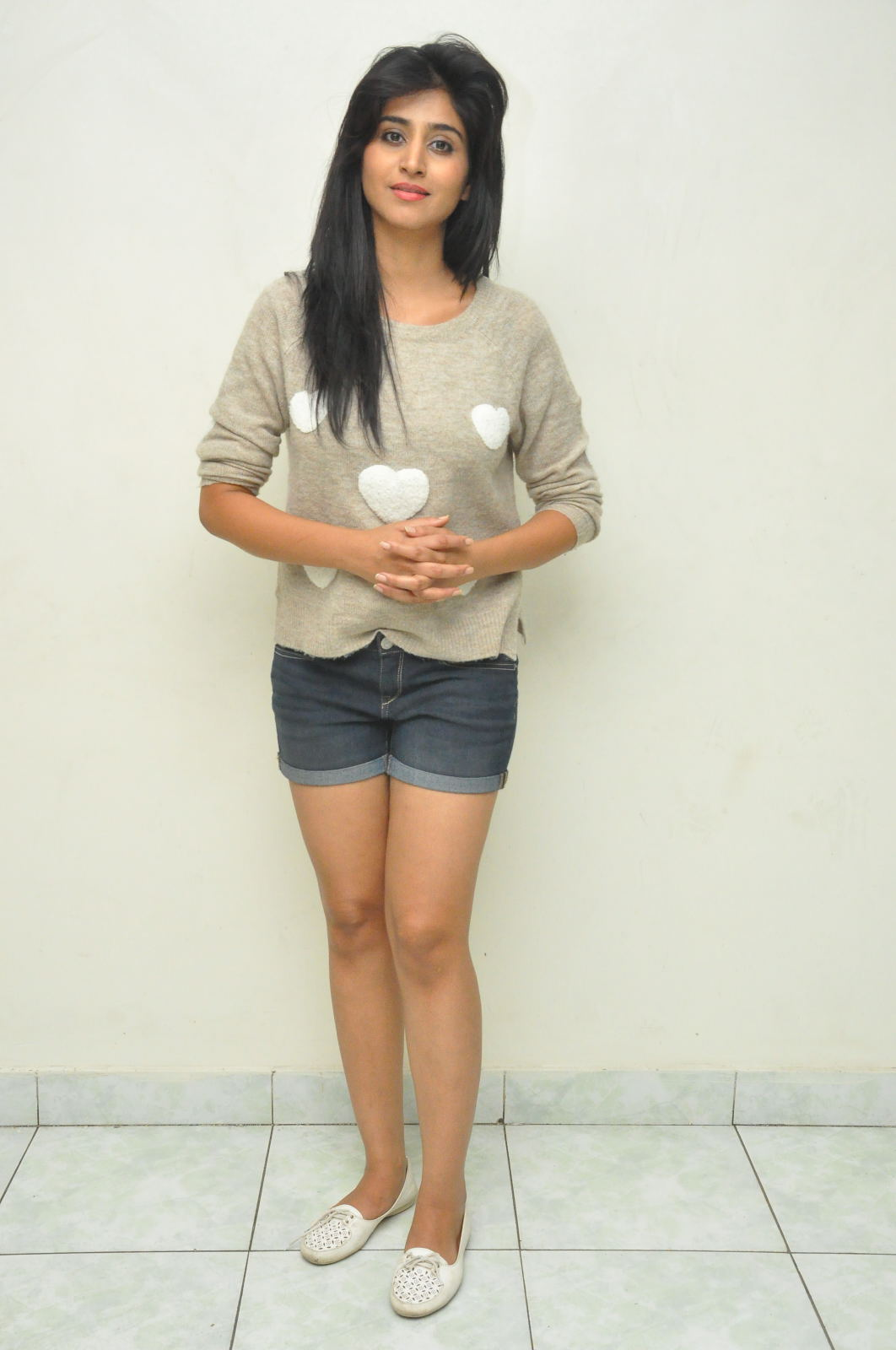 Shamili new cute photos gallery-HQ-Photo-11