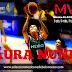Laura Nuñez, una MVP muy defensiva
