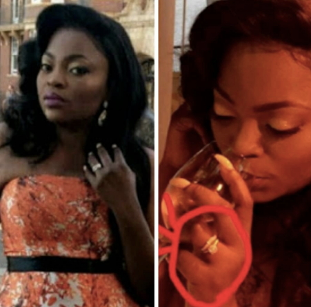funke akindele remarried secretly