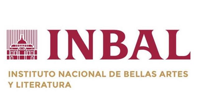 Sin retraso el pago de salarios al personal de base del INBAL
