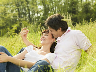 best romantic couples in love boy girl in love wallpapers images.jpg