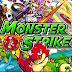Monster Strike v8.0.0 Mod Hack