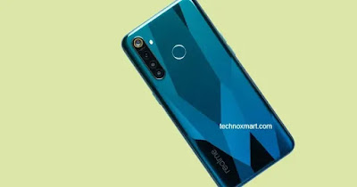 Realme Is Testing New Phone Series To Resolve 5G Problems, Tipster Reveals