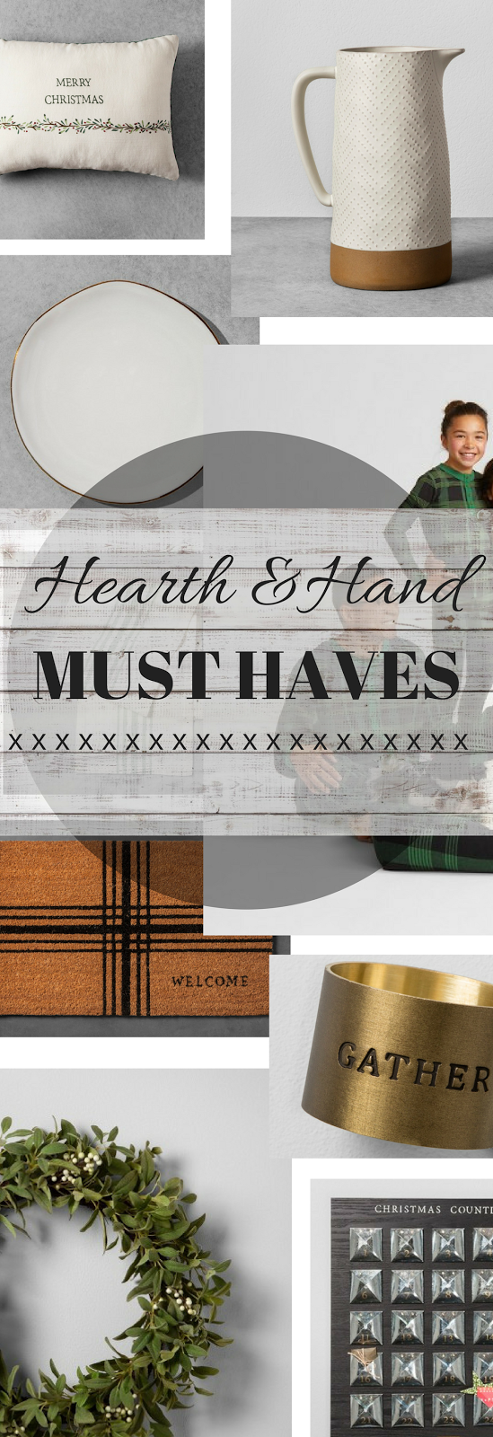 Hearth & Hand Must Haves; Magnolia Must Haves; Fixer Upper Decor; Joanna Gaines Decor; Target Style; Target Home; Target Decor; Magnolia for Target; Waco Texas Design