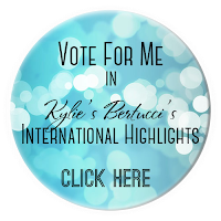 Vote for my project here!