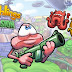 Doughlings Invasion Free Download