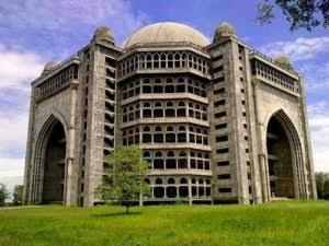 Masjid Indramayu