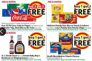 Bilo Weekly Ad Preview November 13 - 19, 2019