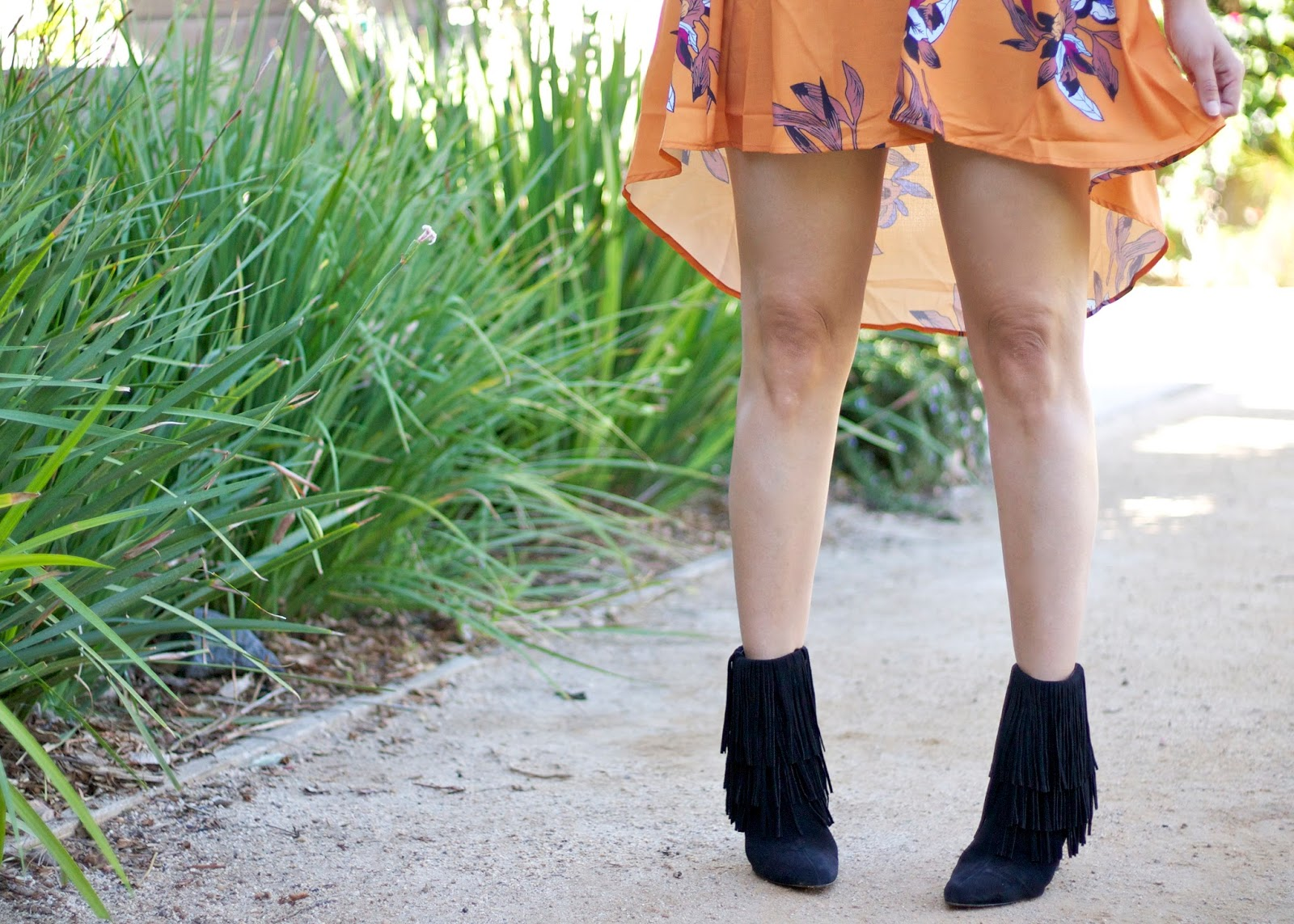 2015 Fall Booties, best of boots for Fall, San Diego style bloggers, san diego style, san diego street style