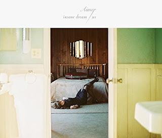 Aimer - Us 歌詞