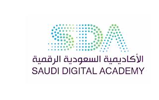 وظائف شاغرة السعودية بتاريخ اليوم شركة المحتوى السيبراني لتقنية المعلومات  توفر وظائف فنية شاغرة لحملة البكالوريوس