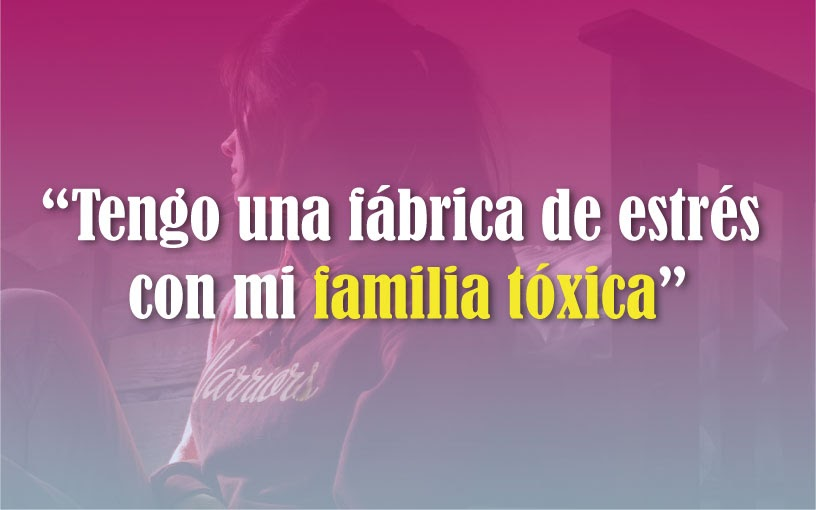 www.seartistadetuvida.com